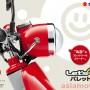 suzuki-lets-4-ca1lb-pallet-1