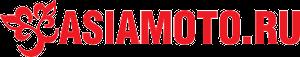 Скутеры оптом — ASIAMOTO.RU